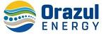 ORAZUL ENERGY