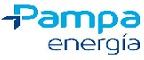 PAMPA ENERGIA