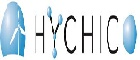 HYCHICO