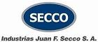 JF SECCO