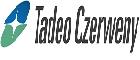 TADEO CZERWENY